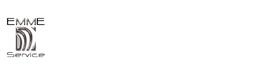Emme service srl Logo