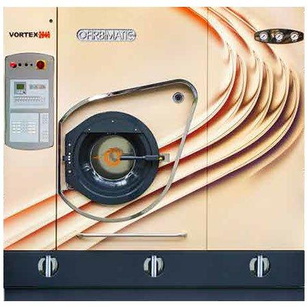 VORTEX 2040 VORTEX 95